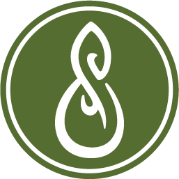 Mahara badge April 2017.png