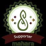 Mahara_SupporterLogo_2017.png