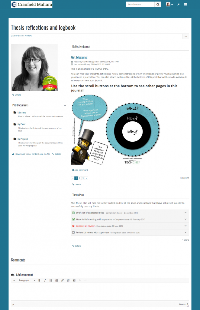 screencapture-moodle-cranfield-ac-uk-mahara-view-view-php-1505805988458.png