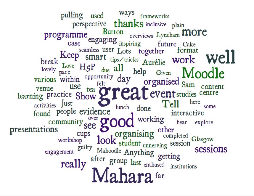 Mahoodle feedback.PNG