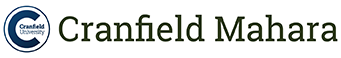 Cranfield Mahara