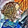 Fran Harrison's profile picture